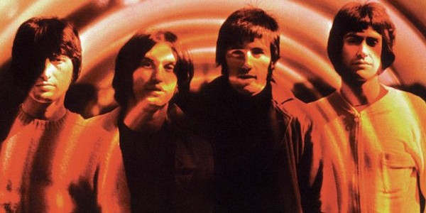 kinks_village
